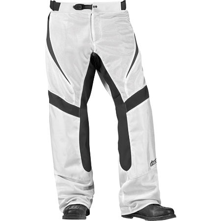 Icon Hooligan 2 Mesh Overpants - Main