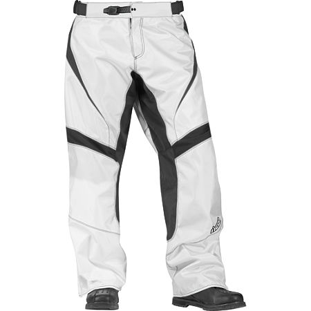 Icon Overlord Textile Overpants - Main