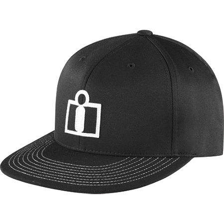 Icon Speed Proof Hat - Main