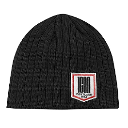 Icon Belafonte Beanie - Icon Busted and Broken Wallet