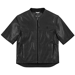 Icon 1000 Shorty Jacket - Icon 1000 Chapter Jacket