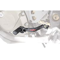 IMS Shift Lever