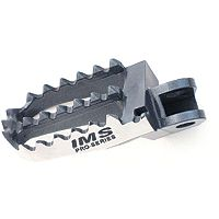 IMS Pro Series 4 Motorcycle Footpegs