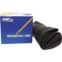 IRC Heavy Duty Tube 90/100-16