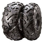 ITP 900 XCT Front Tire - 27x11-12 - ITP Utility ATV Products