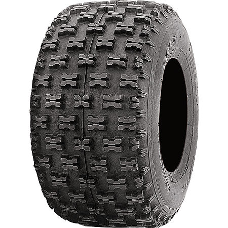 ITP Holeshot ATV Rear Tire - 20x11-10 - Main
