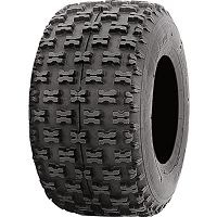 ITP Holeshot ATV Rear Tire - 20x11-8