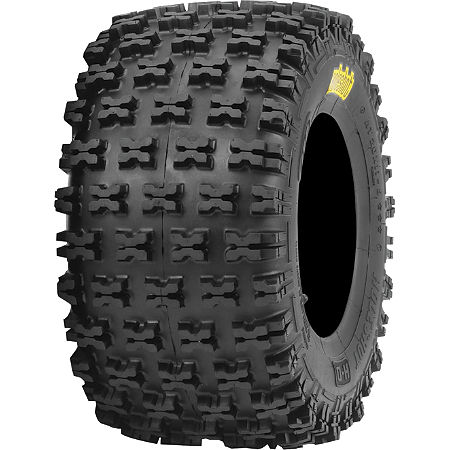 ITP Holeshot H-D Rear Tire - 20x11-9 - Main
