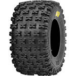 ITP Holeshot H-D Rear Tire - 20x11-9 - ATV Off-Road Tires