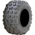 ITP Holeshot GNCC ATV Rear Tire - 20x10-9 - ITP ATV Products