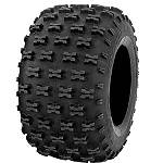 ITP Holeshot MXR6 ATV Rear Tire - 18x10-9 - ITP 18x10x9 ATV Tire and Wheels