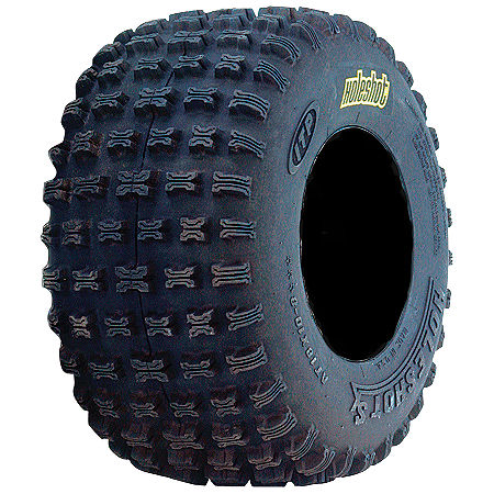 ITP Holeshot SX Rear Tire - 18x10-8 - Main