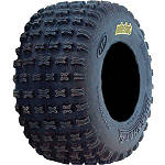 ITP Holeshot SX Rear Tire - 18x10-8 - ATV Tires