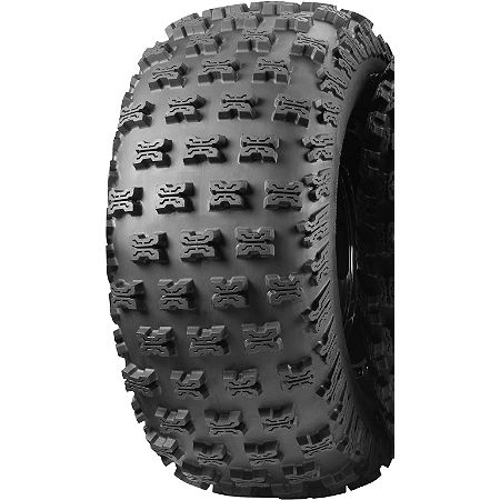 ITP Holeshot SXS Rear Tire - 25x11-12 - Main