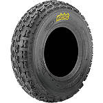 ITP Holeshot XC ATV Front Tire - 22x7-10 - ITP ATV Tires