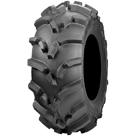 ITP 589 M/S Rear Tire - 25x10-12 - Main