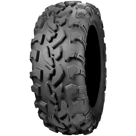 ITP Bajacross ATV Tire - 26x10-14 - Main