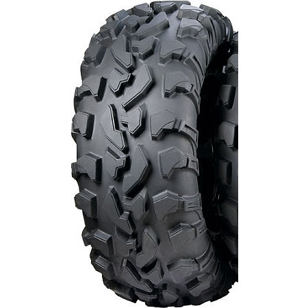 ITP Bajacross Rear Tire - 28x10-14 - Main