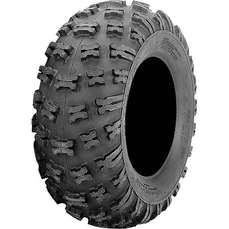 ITP Holeshot ATR Tire - 25x8-12 - Main