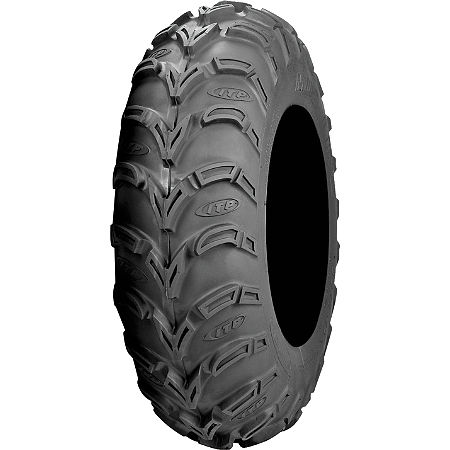 ITP Mud Lite AT Tire - 25x10-12 - Main