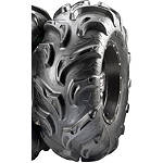 ITP Mayhem Front / Rear Tire - 25x8-12 - Utility ATV Tires
