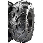 ITP Mayhem Front / Rear Tire - 26x11-12 - 26x11x12 Utility ATV Tires