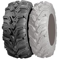 ITP Mud Lite XTR Rear Tire - 25x10-12