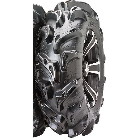 ITP Mega Mayhem Front / Rear Tire - 27x9-12 - Main