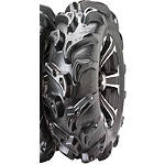 ITP Mega Mayhem Front / Rear Tire - 27x9-12 - ITP Utility ATV Products
