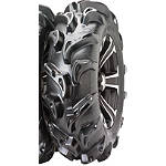 ITP Mega Mayhem Front / Rear Tire - 27x9-14 - ITP Utility ATV Products