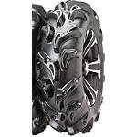 ITP Mega Mayhem Front / Rear Tire - 28x9-14 - Utility ATV Tires