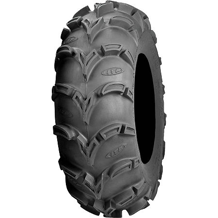 ITP Mud Lite XL Tire - 25x8-12 - Main
