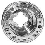 ITP T-9 Pro Baja Front Wheel - 10X5 3B+2N - Utility ATV Rims & Wheels