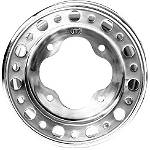 ITP T-9 Pro Baja Rear Wheel - 8X8.5 3B+5.5N - Utility ATV Wheels