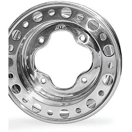 ITP T-9 Pro Baja Rear Wheel - 9X9 3B+6N - Main