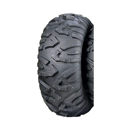 ITP Tundracross Rear Tire - 25x10-12 - Main