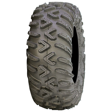 ITP Terracross R/T Tire - 26x11-12 - Main