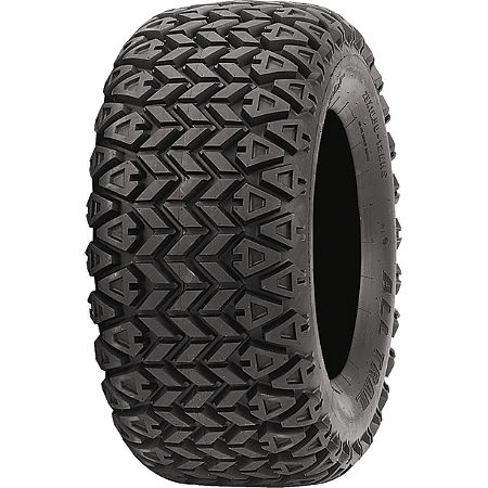 ITP All Trail Tire - 25x8-12 - Main
