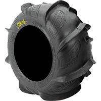 ITP Sandstar Rear Paddle Tire - 22x11-10 - Left Rear