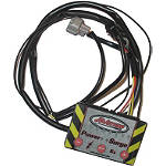 JD Jetting Fuel Injection Tuner - Suzuki LT-R450 ATV Fuel System