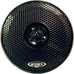 "Jensen High Performance 3"" 2-Way Speaker - Jensen Cruiser Riding Accessories"