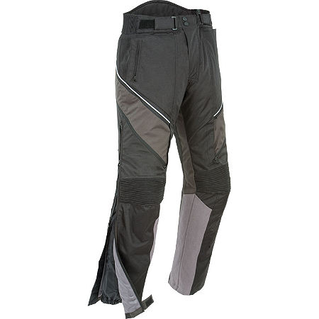 Joe Rocket Alter Ego 2.0 Pants - Main