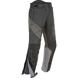 Joe Rocket Alter Ego 2.0 Pants - Joe Rocket Phoenix 2.0 Pants