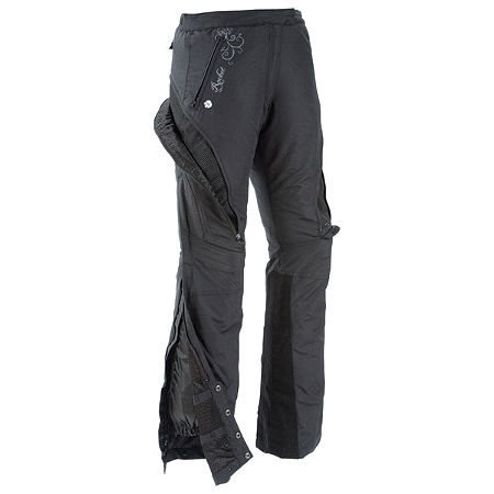 Joe Rocket Women's Alter Ego Pants - Main