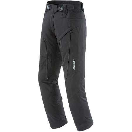 Joe Rocket Atomic Pants - Main