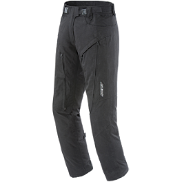 Joe Rocket Atomic Pants - Teknic Chicane Textile Pants