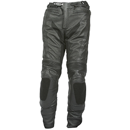 Joe Rocket Blaster 2.0 Perforated Pants - Joe Rocket Blaster 2.0 Pants