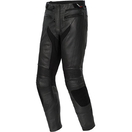 Joe Rocket Blaster 2.0 Pants - Main