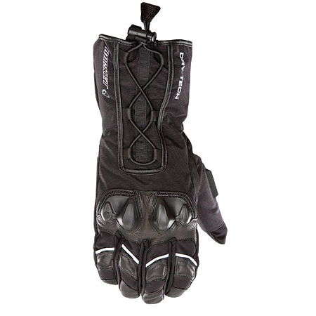 Joe Rocket Ballistic 6.0 Gloves - Main