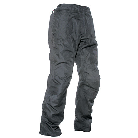 Joe Rocket Ballistic 7.0 Pants - Main